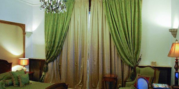 Boema Room